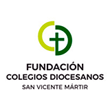 Fundacion-san-vicente-martir
